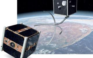 Что такое космический мусор и как с ним бороться