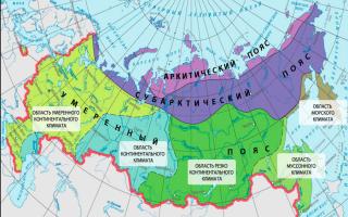 Природа башкортостана – разнообразие, фото и особенности природы республики